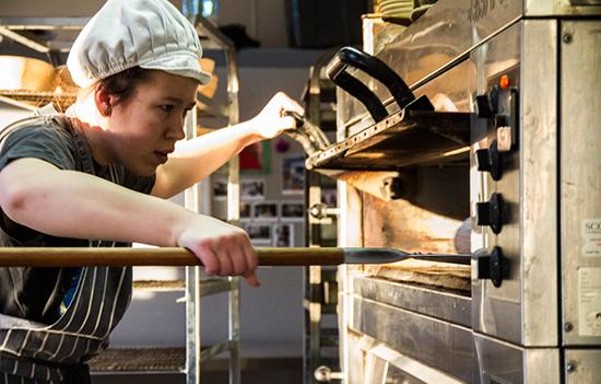 work-life-bakery-oven