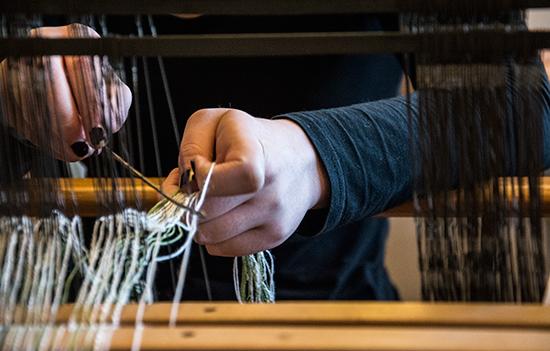 worklife-locharthur-weavery-sewing