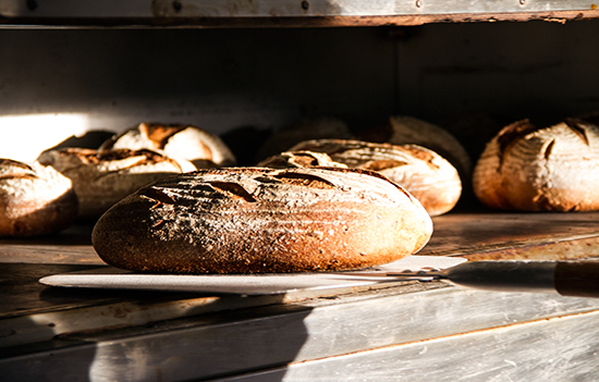 bakery-bread-oven