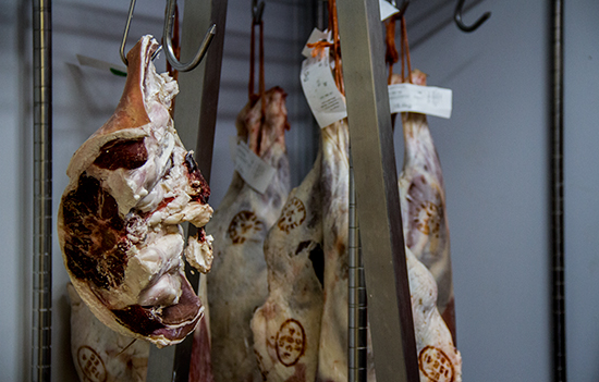 butchery-meat