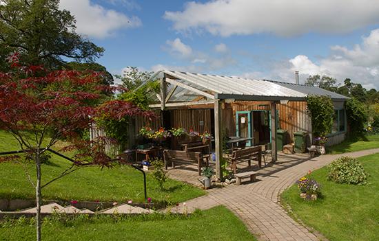 garden-gardenhouse