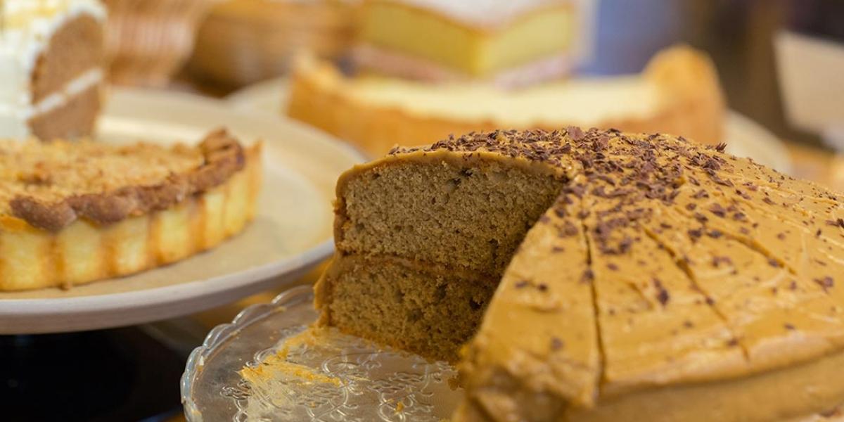 loch-arthur-camphill-community-cafe-1
