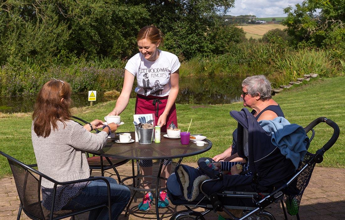 loch-arthur-camphill-community-cafe-3