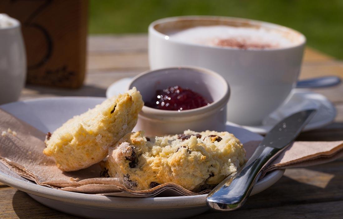 loch-arthur-camphill-community-cafe-4