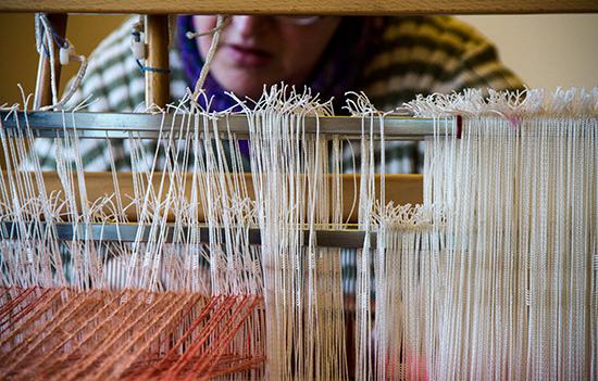 weavery-loom