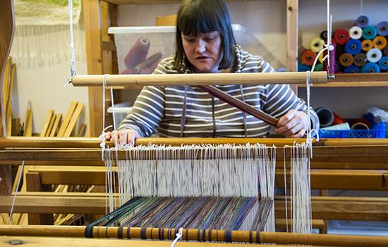 weavery-weaving