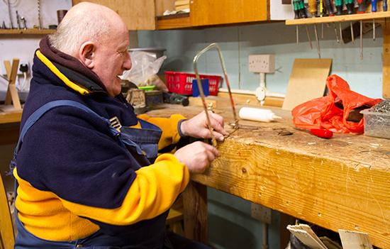 woodworkshop-saw