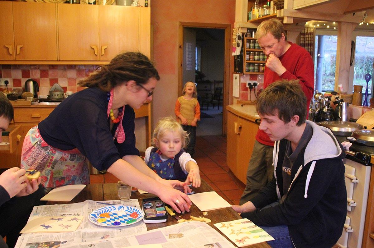 loch-arthur-camphill-community-cultural-life-2