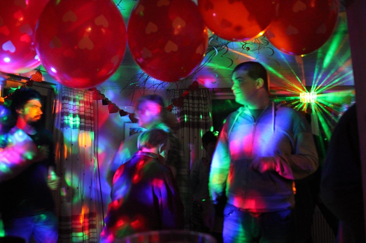loch-arthur-camphill-community-cultural-life-4