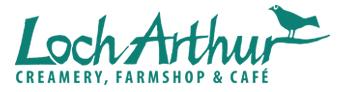 loch-arthur-opening