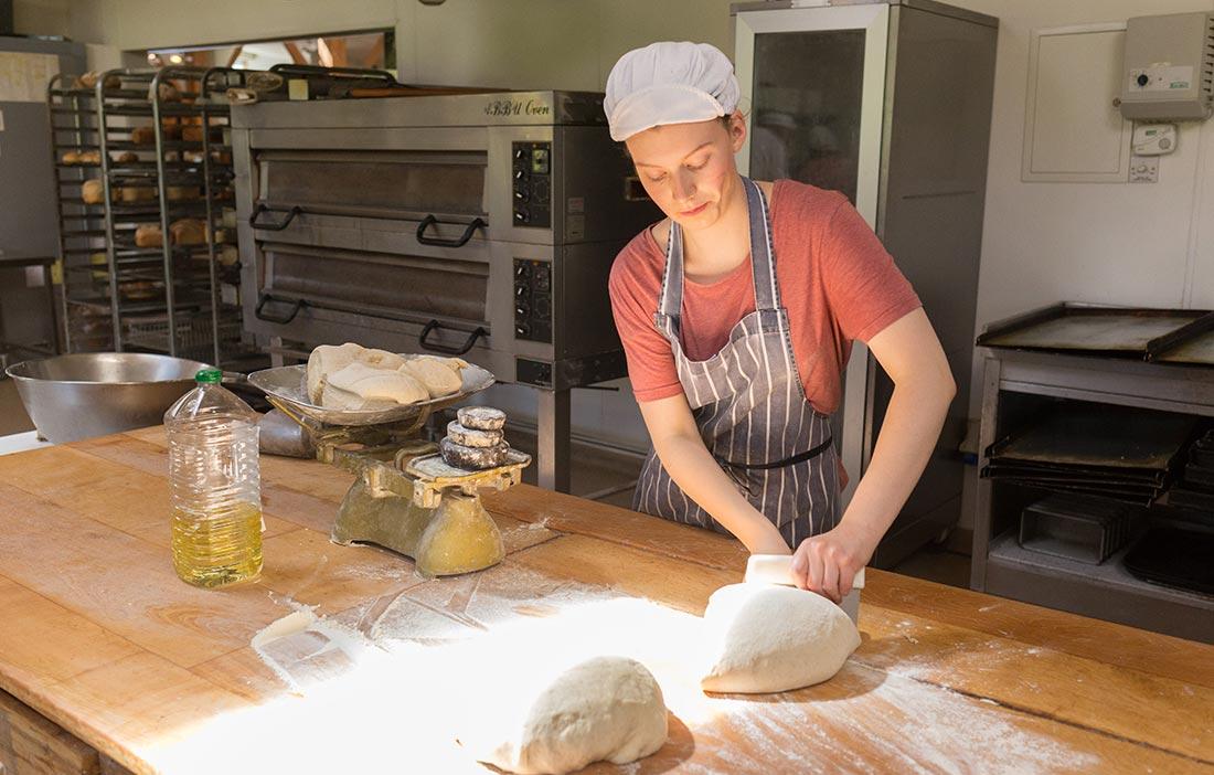 loch-arthur-camphill-community-bakery-1