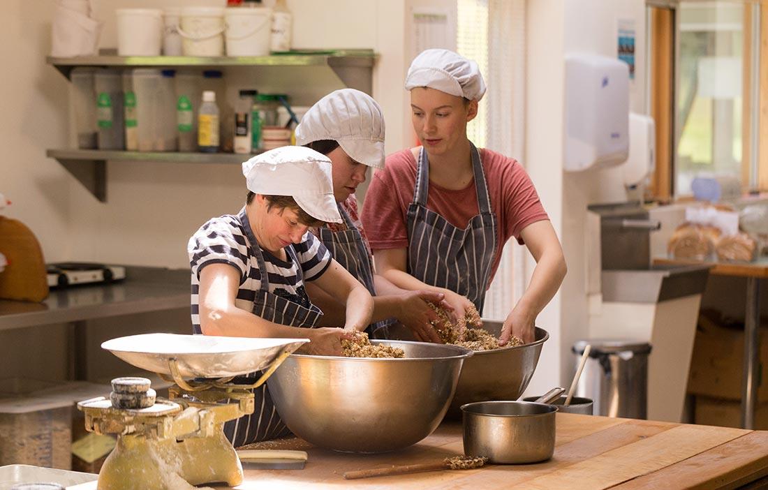loch-arthur-camphill-community-bakery-2