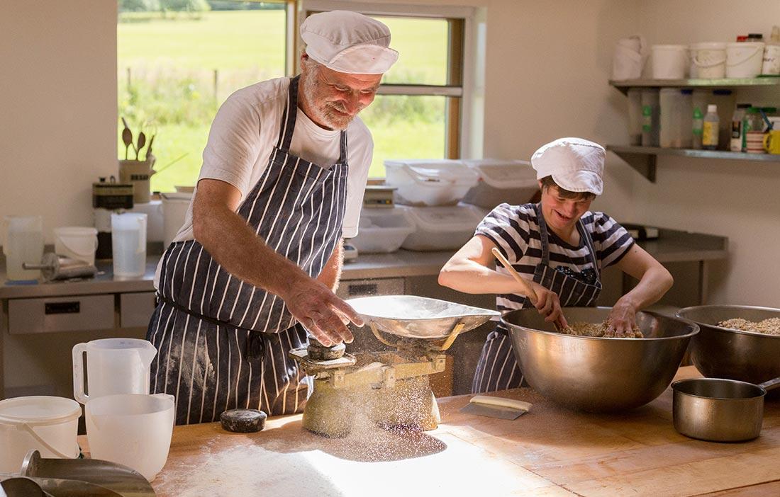 loch-arthur-camphill-community-bakery-3