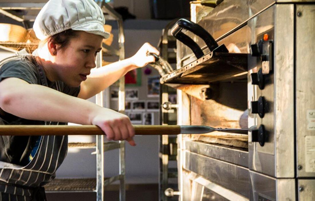 loch-arthur-camphill-community-bakery-4