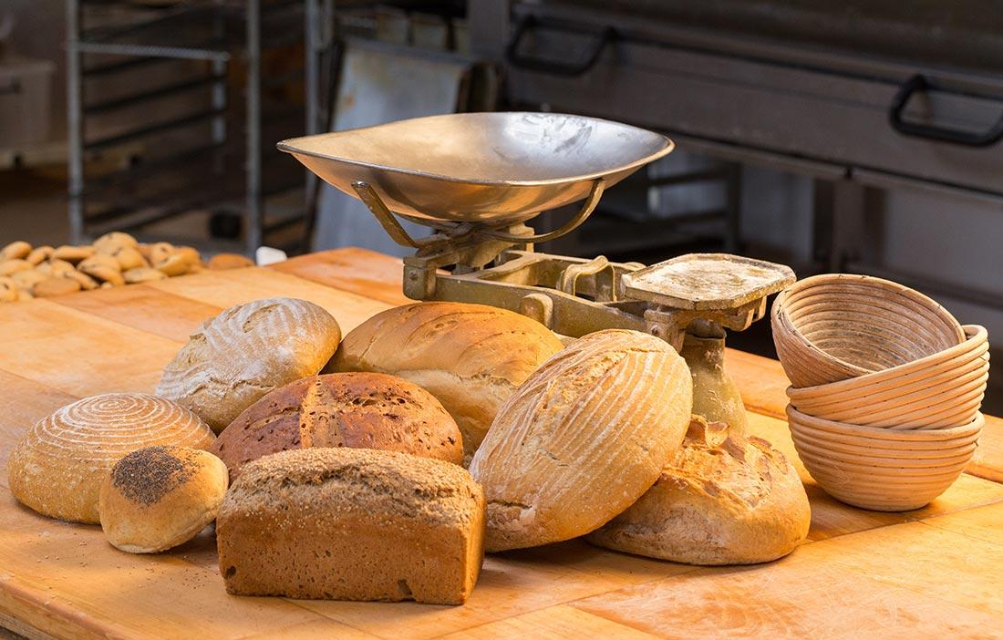 loch-arthur-camphill-community-bakery-5
