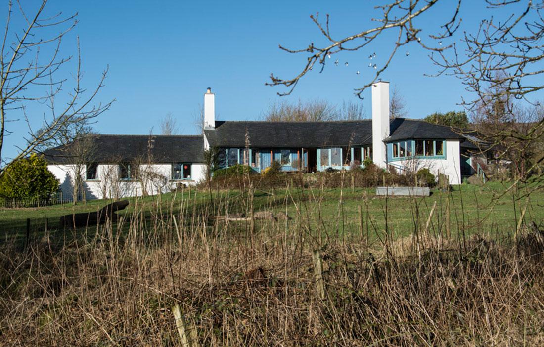 loch-arthur-camphill-community-home-life-10