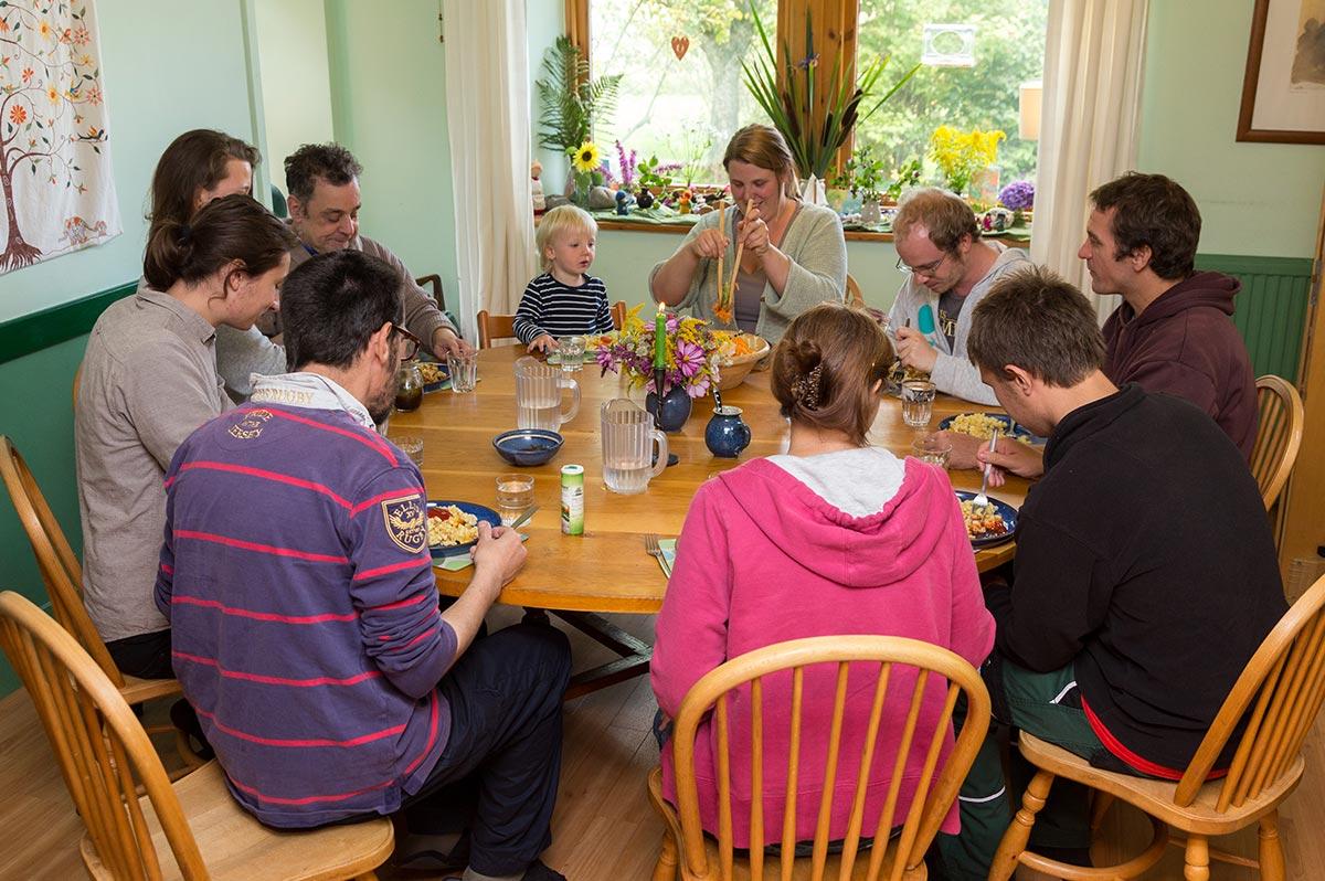 loch-arthur-camphill-community-home-life-7
