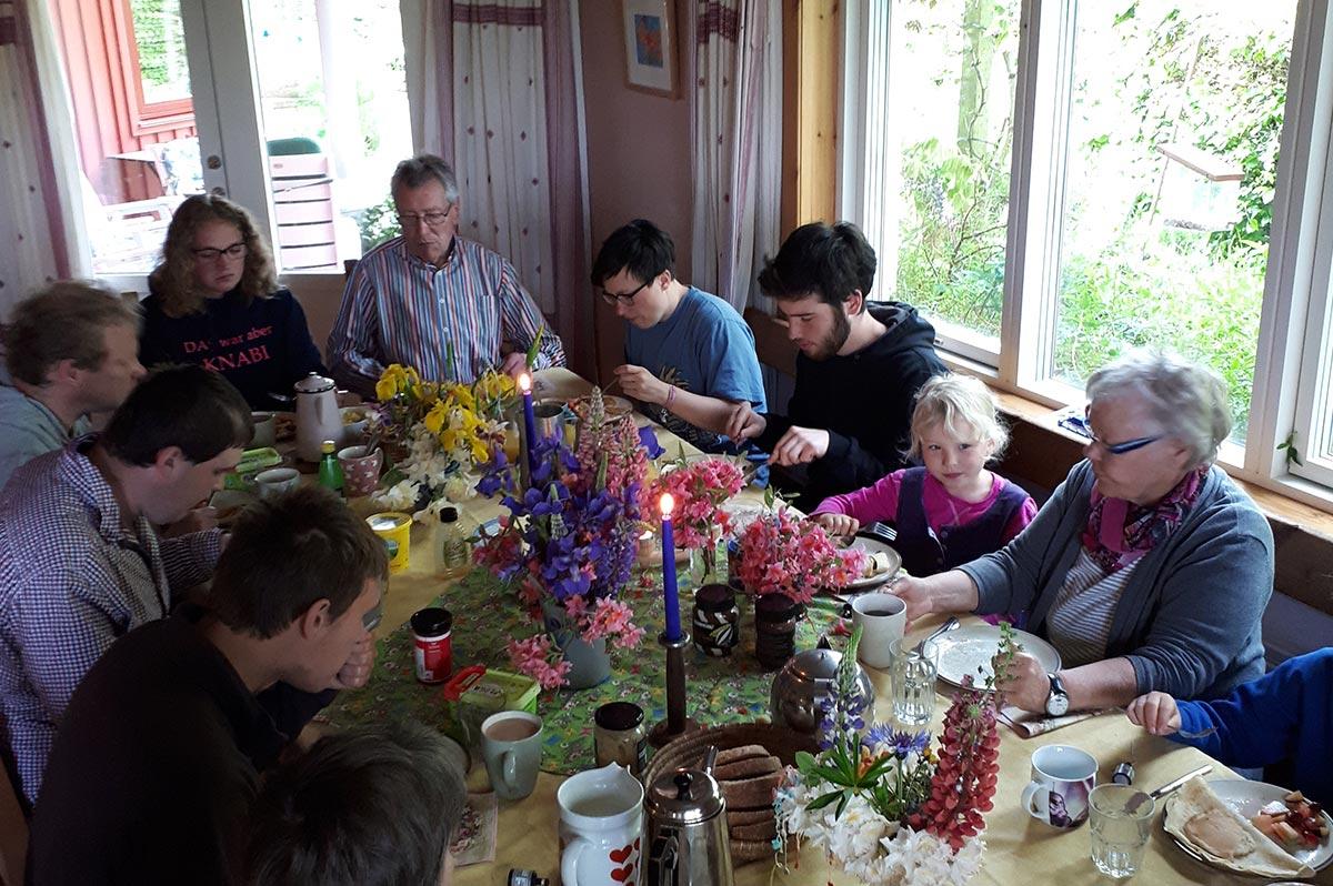 loch-arthur-camphill-community-home-life-8